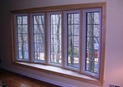 Bow Window -3