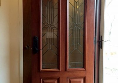 Exterior Door -4_FIXED
