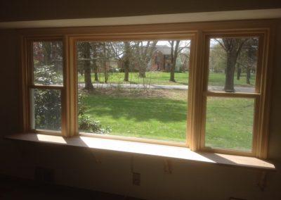 Window - 3