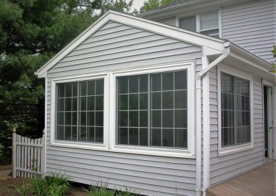 Window - 9