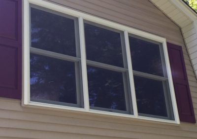 Window - 4