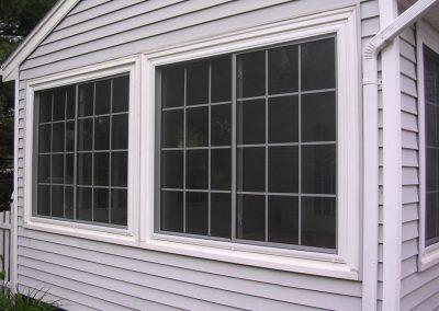 Window - 6
