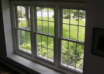 Window - 7