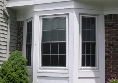 Window - 8